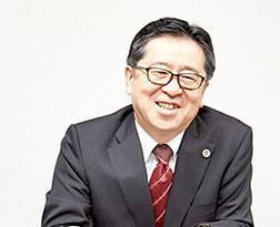 弁護士髙橋司